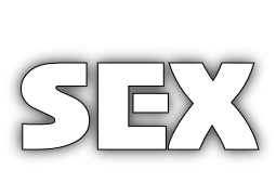 Search For Sex Dates online